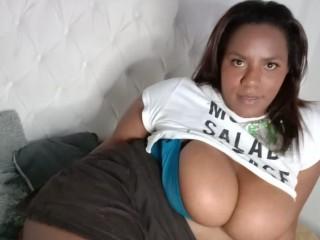 Sexishantal18