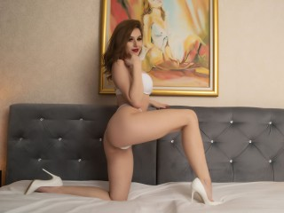 IvyKenna photo 3