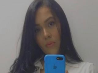 Mariana_Rendon