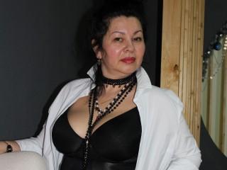 VanessaDreamm