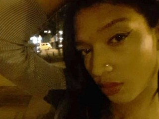 Indexed Webcam Grab of Perla_myers