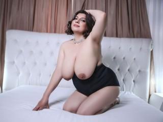 SabrinaLogan's Picture