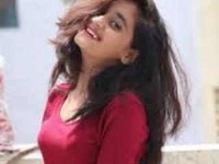 Kavya_sharma's Picture