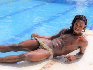Chat with TARZAN_SEXYBOY
