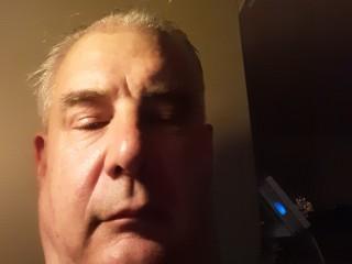 Indexed Webcam Grab of Wellyy