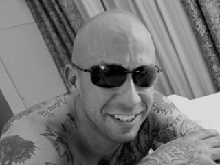 Webcam Snapshot for Tattedmike