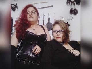 Mistressmara_sumleah_bdsm