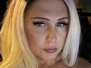 OliviaMichelle