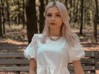 RomanticQueen's Picture