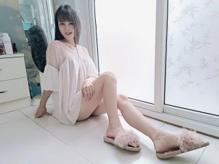 Elvira_bb