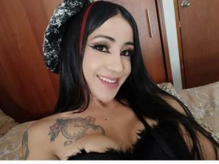Pretty_MariaJose