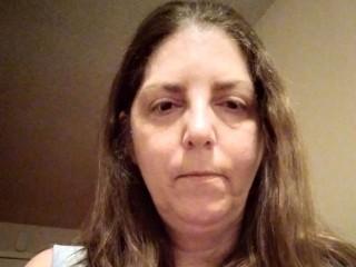 Indexed Webcam Grab of Sexpertsindy