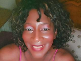 Indexed Webcam Grab of Allisonnchainz