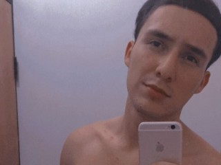 Chat with lookboyhot