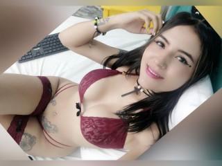 MaraSoto