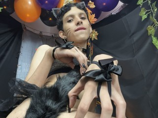 Chat with alanxuefemboy