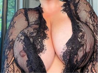 Indexed Webcam Grab of Bustilatin