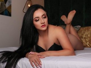 NataliaDuran's Picture