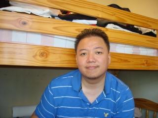 Indexed Webcam Grab of Lengchai76