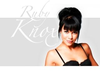 Ruby_Knox