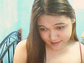 Indexed Webcam Grab of Topcummerts
