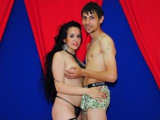 Indexed Webcam Grab of Pornycplxxx