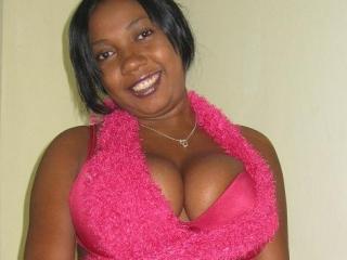 Indexed Webcam Grab of Funtastikgirl