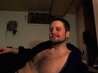 Indexed Webcam Grab of Hardchubby