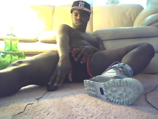 Indexed Webcam Grab of Darkchoc0latesex