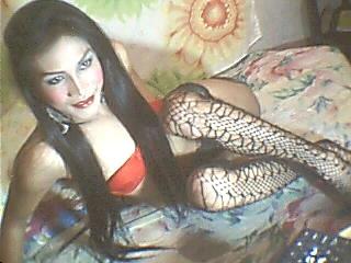 Indexed Webcam Grab of Fastcummeralways
