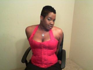 Indexed Webcam Grab of Siren289
