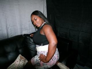 Indexed Webcam Grab of Blackbeauty69