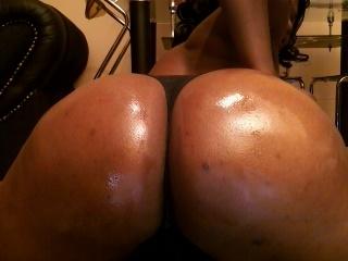 Indexed Webcam Grab of Blackpussy21