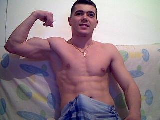 Indexed Webcam Grab of Beautifuldickxxx