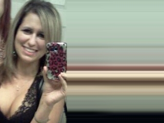Indexed Webcam Grab of Starry_rose