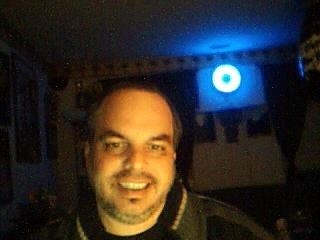 Indexed Webcam Grab of Italianchub