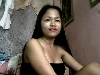 Indexed Webcam Grab of Sexy_manika
