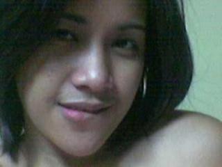 Indexed Webcam Grab of Sexy_pussy_ella