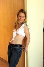 Indexed Webcam Grab of Kattgirl0