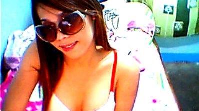 Indexed Webcam Grab of Girlofyourdream2