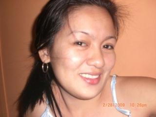 Indexed Webcam Grab of Hotladymamagerine