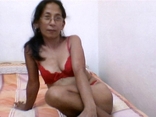 Indexed Webcam Grab of Giveitdeep