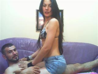 Indexed Webcam Grab of Bestfantasyes