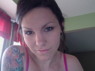Indexed Webcam Grab of Sexyeve