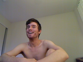 Indexed Webcam Grab of Nocoastmidwest