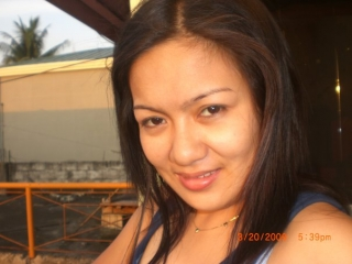 Indexed Webcam Grab of Hotladycumoncam