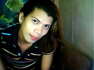 Indexed Webcam Grab of 30cmmagnificock