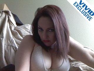 Indexed Webcam Grab of Brandy_silk