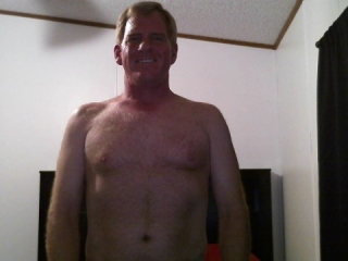 Indexed Webcam Grab of Mrfunmanmenne
