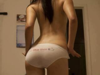 Indexed Webcam Grab of Hotpinaycummers